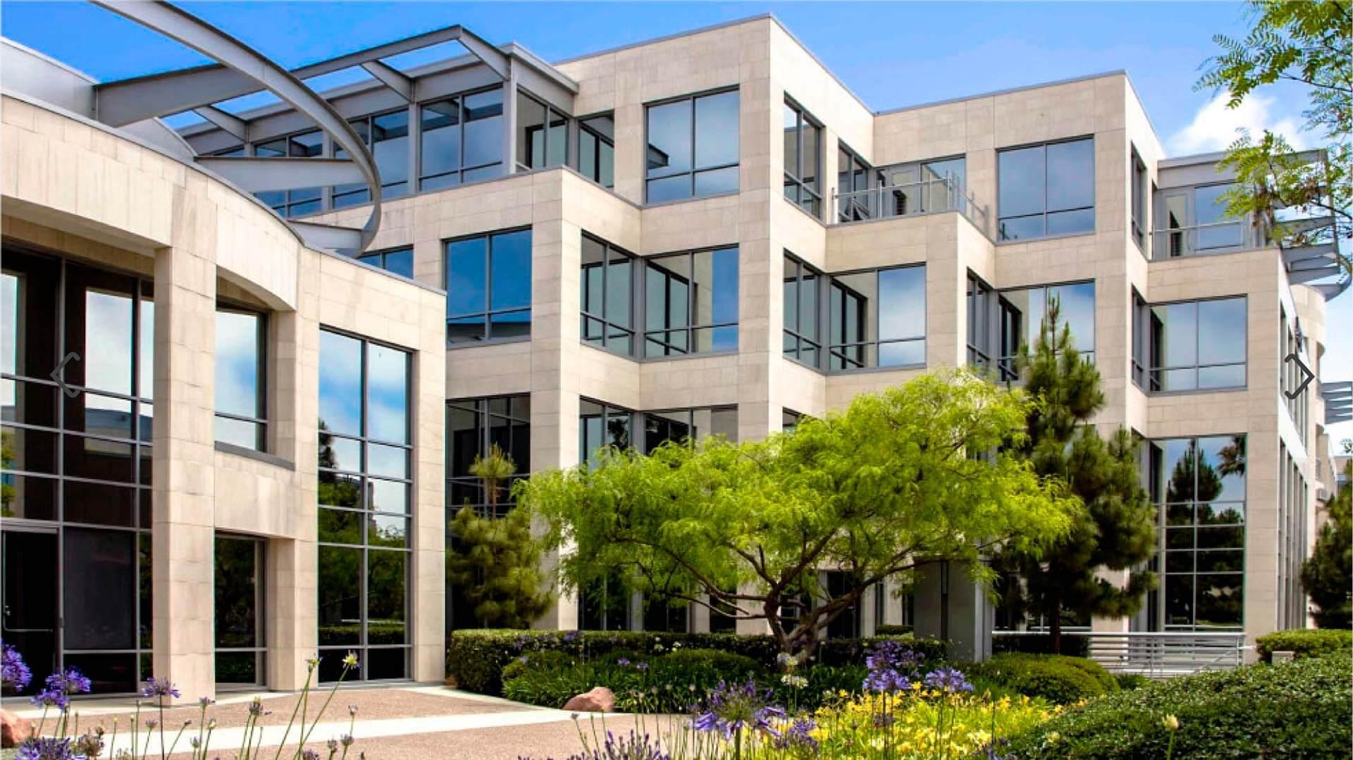 renta-venta edificios desarrollos oficina24 características