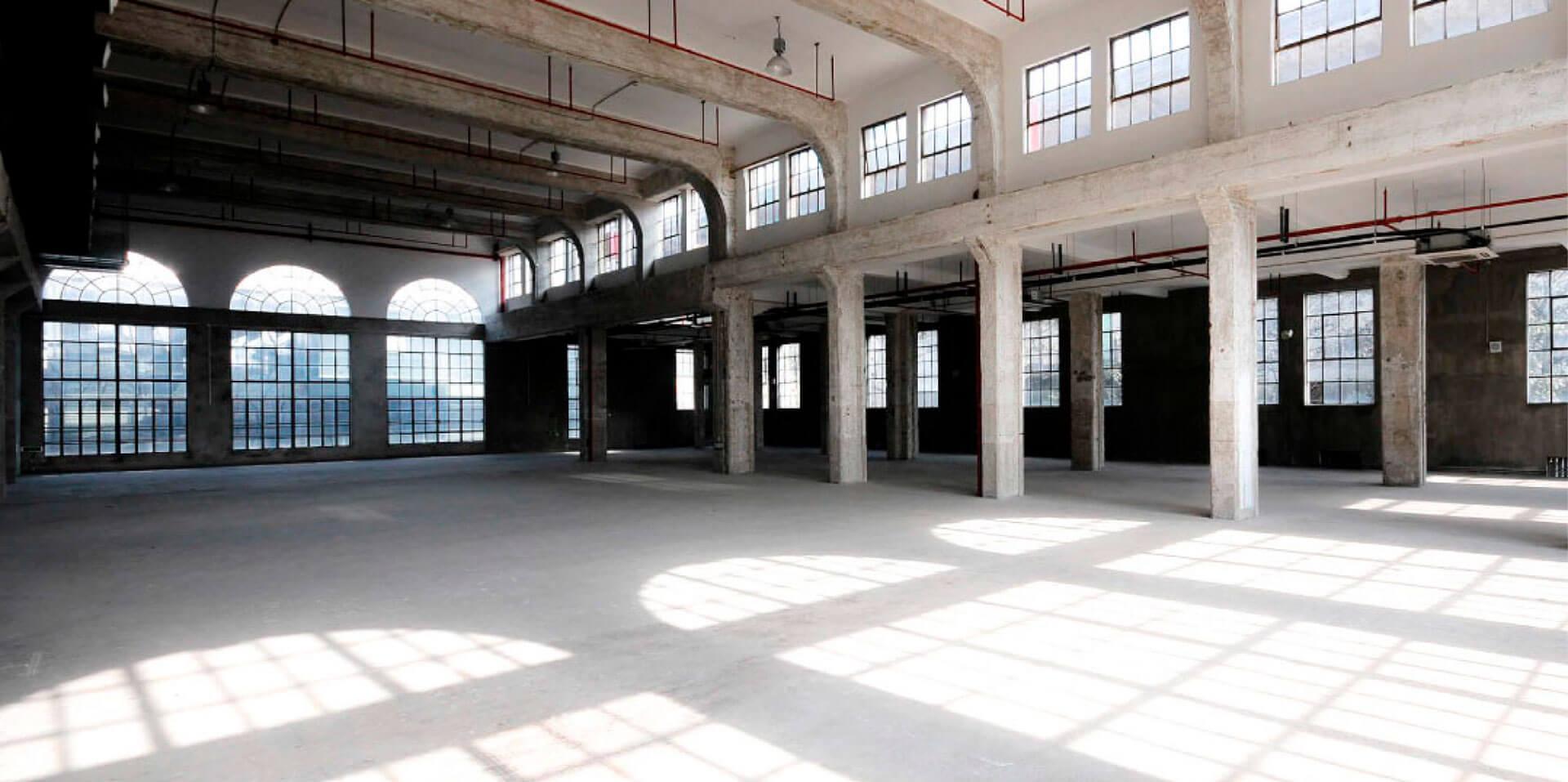 renta naves industriales oficina24 interior
